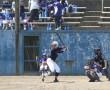 第21回日本少年野球関東ボーイズリーグ大会 東日本 北ブロック2回戦