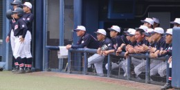関東ボーイズリーグ1回戦