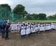東日本ブロック教育リーグ
