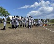 関東ボーイズリーグ2回戦